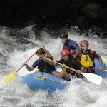 rafting 150x150 Contact Us