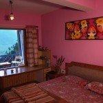 ap2 bedroom view 2 150x150 Apartment II