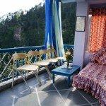 balcony-aparmentt