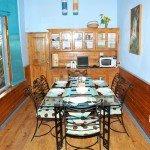 dining_cottage