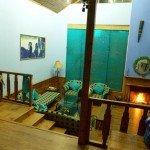 fireplace-cottage