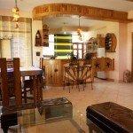 livingroom-cottage3