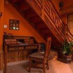 cottage2 interiors 150x150 Cottage II