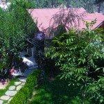 cottage3 150x150 Cottage III