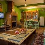 a1-livingroom-manali