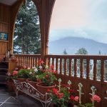 a2-living-area-1-manali