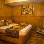 bs-bedroom-manali2