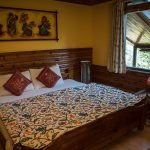 cottage1-bedroom-manali