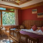 cottage1-bedroom2-manali