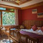 cottage1-bedroom2-manali