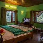 cottage1-bedroom3-manali