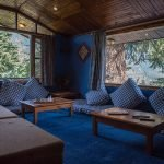 cottage1-sittingarea-manali
