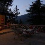 balcony-view-evening