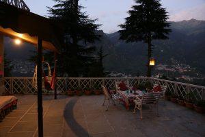 balcony-view-evening2