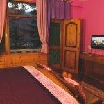 bedroom-1-cottage3