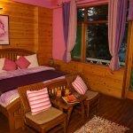 bedroom-1a-cottage3