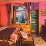 bedroom-1b-cottage3