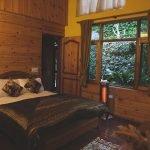 bedroom2-cottage3
