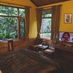 bedroom2a-cottage3