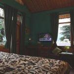 bedroom3-cottage3