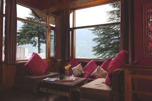 living-room-cottage3