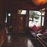 living-room-cottage3-sitting